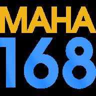 Situs Maha168 Slot Maha168